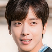 The Package-Jung Yong-Hwa.jpg