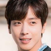 WJung Yong-Hwa