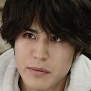 Villain- Perpetrator Chase Investigation-Kanichiro.jpg