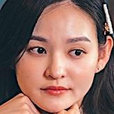 Vincenzo-Kim Yoon-Hye.jpg