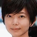 Voice-JPD-Natsumi Ishibashi.jpg