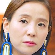 Was It Love-Seo Jung-Yeon.jpg