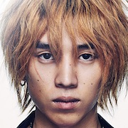 12 Suicidal Teens-Ryota Bando.jpg