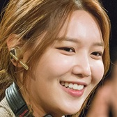 A Person You Could Know-Sooyoung.jpg