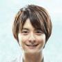 Amachan-Teppei Koike.jpg