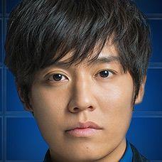 Angel's Knife-Keisuke Koide.jpg