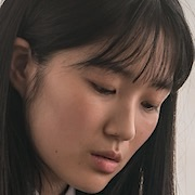 Another Child-Kim Hye-Yoon.jpg