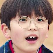 Gu Jun-Woo