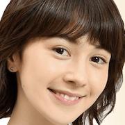 Familiar Wife-Nico Ando.jpg