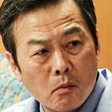 Fukushima 50-Masayuki Ito.jpg