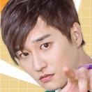 Go Back Couple-Heo Jeong-Min.jpg