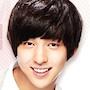 I Love Lee Tae-Ri-Kim Ki-Bum.jpg