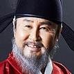 Jang Youngsil-Kim Byeong-Ki.jpg