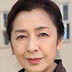 Keibuho Sugiyama Shintaro-Keiko Takahashi.jpg