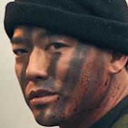 Leverage-KD-Lee Yong-Woo.jpg