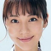 Mokomi- Shes A Little Weird-Erena Mizusawa.jpg