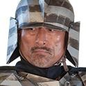 Moribito- Guardian of the Spirit Season 3-Nobuaki Kakuda.jpg