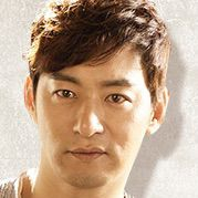 My Love Eun-Dong-Joo Jin-Mo.jpg