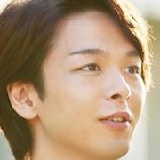 My Teacher-Tomoya Nakamura.jpg