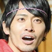 Nao-chan wa Shogakusannensei-Kinari Hirano.jpg