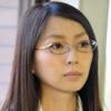 Ohitorisama-Wakana Sakai.jpg