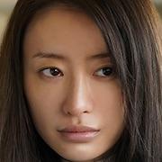 Paretos Miscalculation- Caseworker Murder Case-Marika Matsumoto.jpg