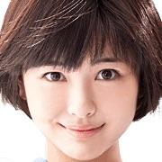 Saki-Drama-Minami Hamabe.jpg