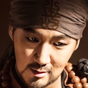 Six Flying Dragons-Han Sang-Jin.jpg