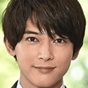 Survival Wedding-Ryo Yoshizawa.jpg
