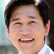 Suspicous Partner-Jo Seung-Yeon.jpg
