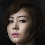 The Chaser (Korean Drama)-Kim Sung-Ryeong.jpg