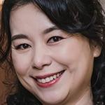 True Beauty-Jang Hye-Jin.jpg