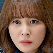 Voice 4-Son Eun Seo.jpg