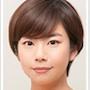 49-Masumi Nomura.jpg