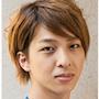 49-Takuto Teranishi.jpg