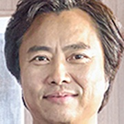 Seo Hyun-Chul
