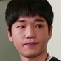 Big (Korean Drama)-Mun Ji-Yun.jpg