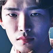 Criminal Minds (Korean Drama)-Go Yoon.jpg