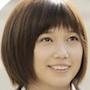 Enoshima Prism-Tsubasa Honda.jpg