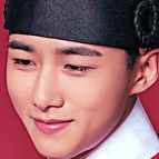 Flower Crew-Joseon Marriage Agency-Seo Ji-Hoon.jpg