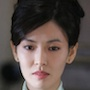 Gabi (Korean Movie)-Kim So-Yeon.jpg
