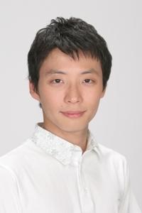 Gen hoshino asianwiki for Koi hoshino gen
