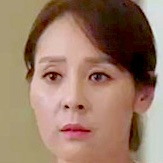 Great Seducer-Jeon Mi-Sun1.jpg