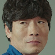 Guy With Potential For Success-Park Won-Sang.jpg