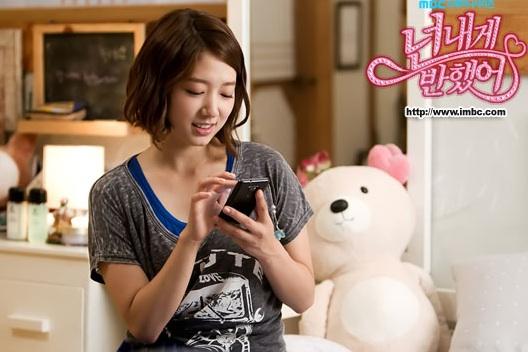 Secret Garden House Romance Korean Dramas Part 1