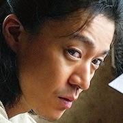 Hibiki-Shun Oguri.jpg