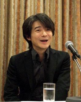 Yoshioka Hidetaka wiki