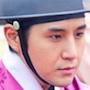 Horse Doctor-Jang Hee-Woong.jpg