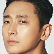 Hyena (2020)-Ju Ji-Hoon.jpg