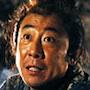 Ichi-01-Go Riju.jpg
